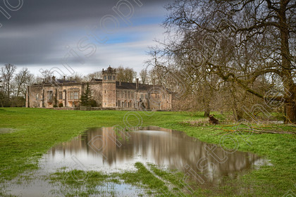 Lacock Abbey 0007 