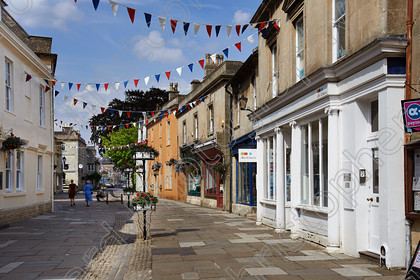 Corsham High Street 007 