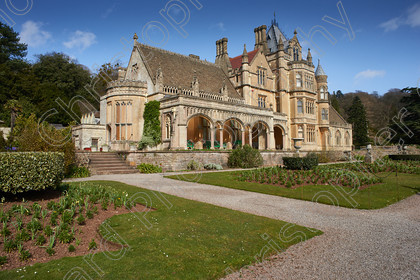 Tyntesfield 004 