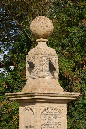 Maudheathsmonument004 