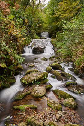 Watersmee 001 