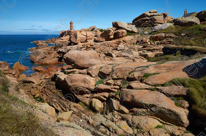 Ploumanac h 014 