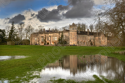 Lacock Abbey 0004 