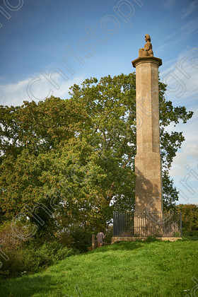Maudheathsmonument003 