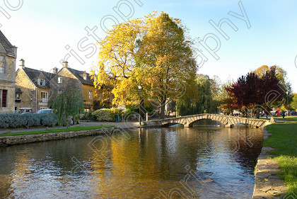 Bourton on the Water 0007 