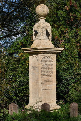 Maudheathsmonument007 