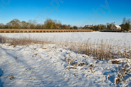 Maud Heaths Causeway 