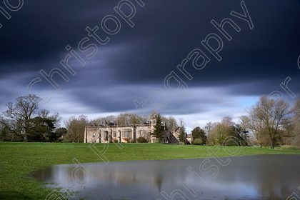 Lacock Abbey 0006 