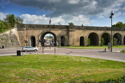 Chipp rail arches 001 