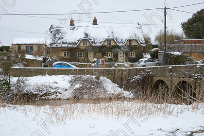 Reybridge 007 