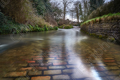 Lacock ford 001 