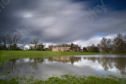 Lacock Abbey 0002 