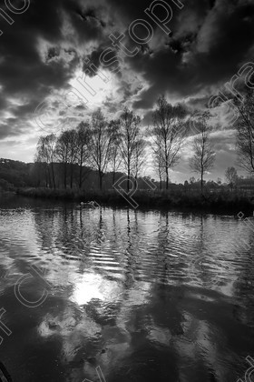 Hampshire Avon 002 