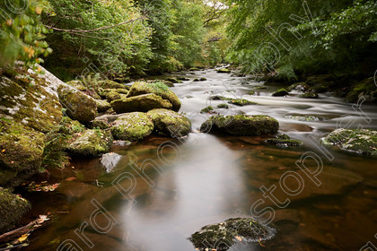 Watersmeet 006 