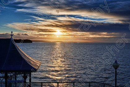 Clevedon281217 008 