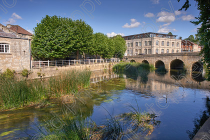 Bradford on Avon 011 