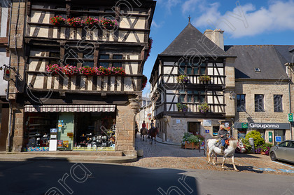 Quintin Brittany 005 