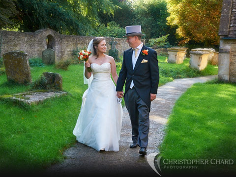 Local photographers trowbridge wiltshire find wedding for Local wedding photographers